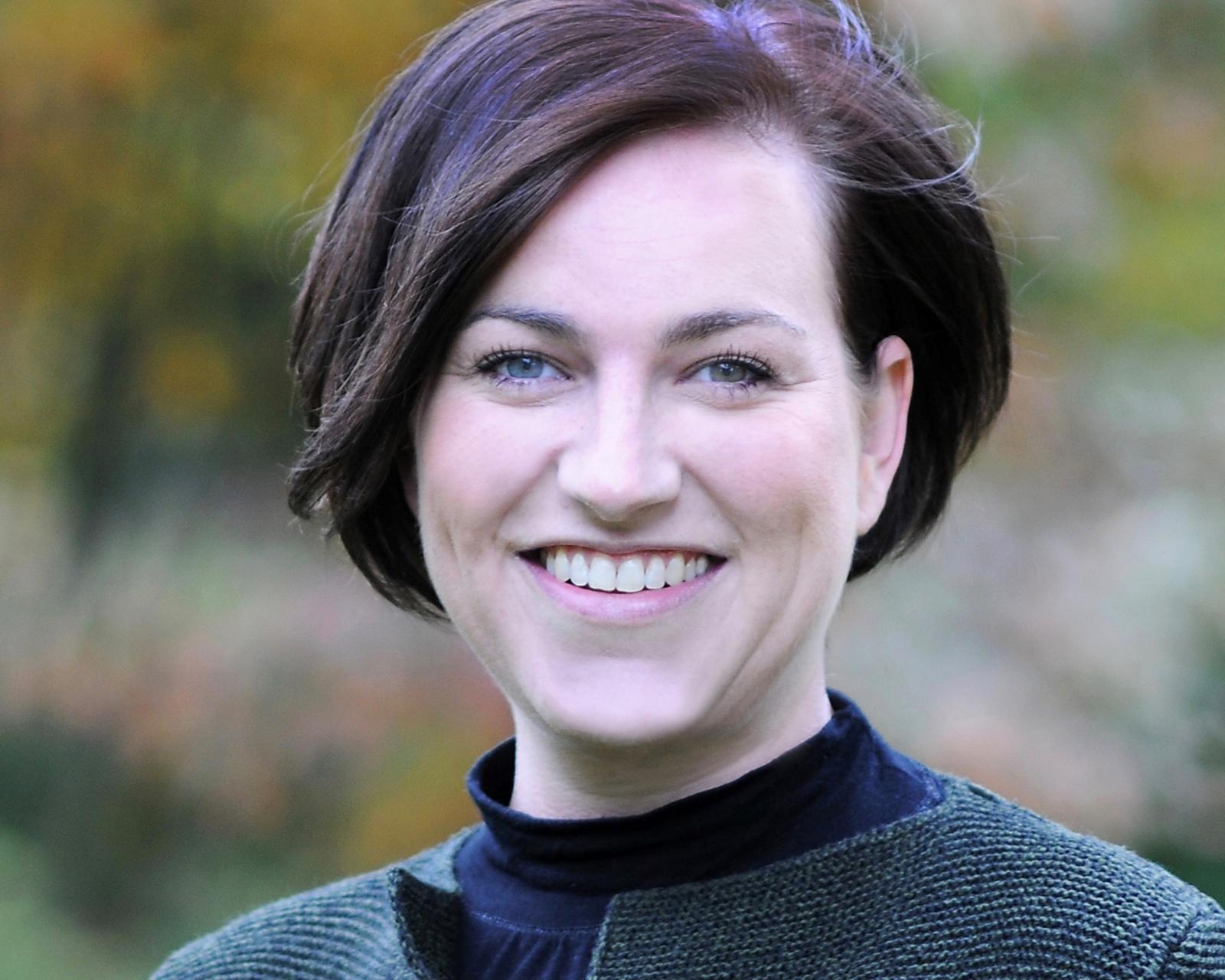 Danielle van Zeelst ZogeDigiDaan