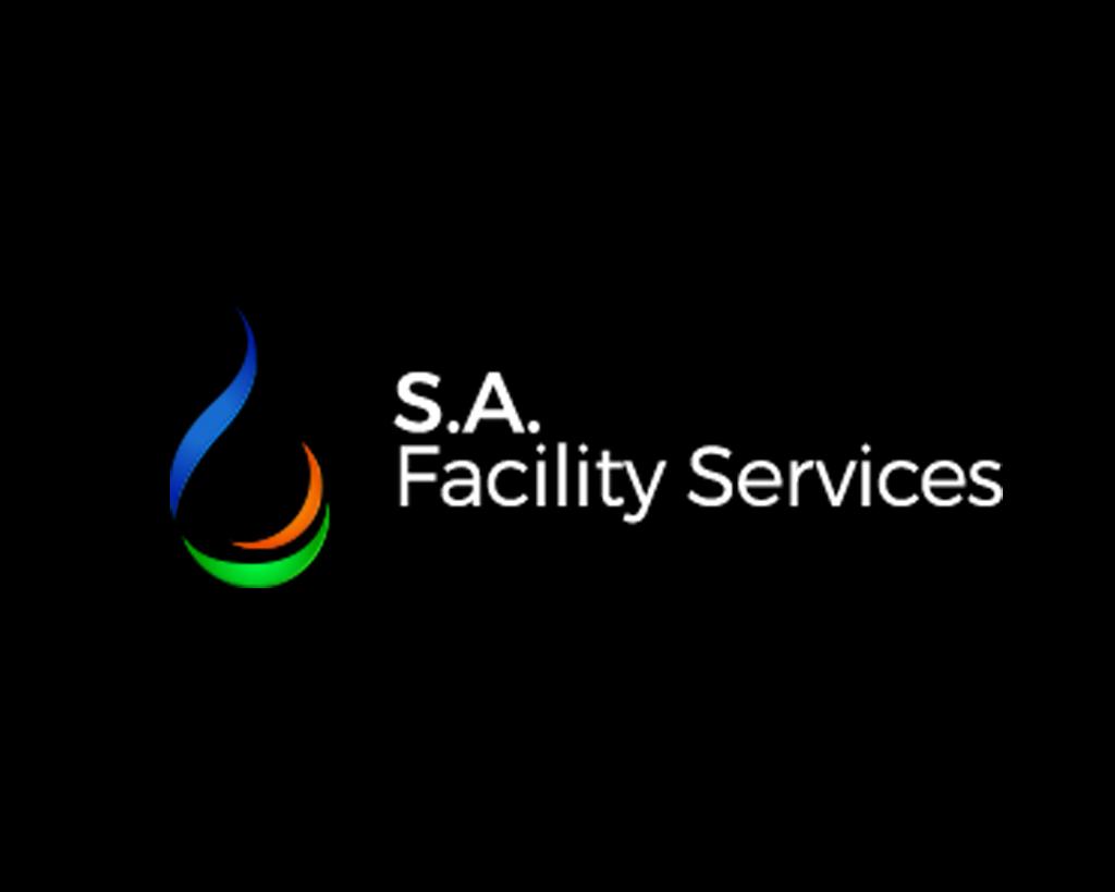 SA Facility Services
