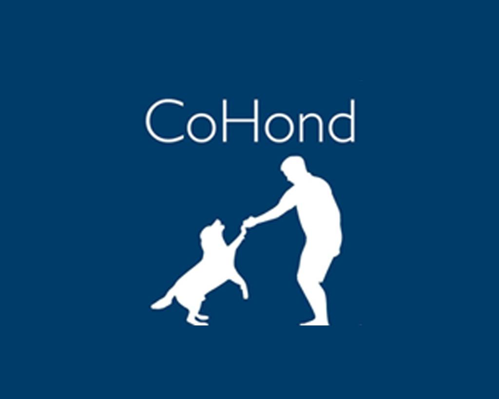CoHond