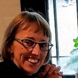 Tamara Strijk Coaching