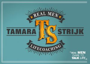 Tamara Strijk Coaching