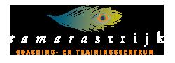 Tamara Strijk Logo